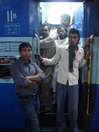 india-bundelkhard--street-photography-pablo-kersz--06