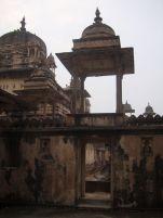 india-bundelkhard--street-photography-pablo-kersz--27