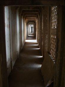 india-bundelkhard--street-photography-pablo-kersz--30