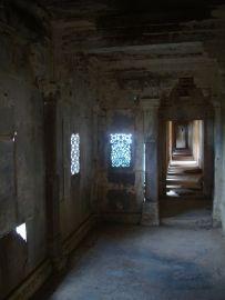 india-bundelkhard--street-photography-pablo-kersz--32