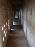 india-bundelkhard--street-photography-pablo-kersz--34