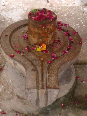 india-bundelkhard--street-photography-pablo-kersz--40