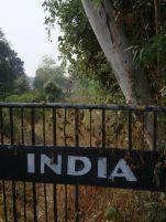 india-bundelkhard--street-photography-pablo-kersz--43
