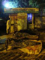 india-new-delhi-street-photography-pablo-kersz--17