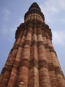 india-new-delhi-street-photography-pablo-kersz--28