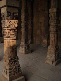 india-new-delhi-street-photography-pablo-kersz--33