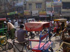 india-new-delhi-street-photography-pablo-kersz--41