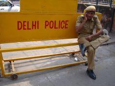india-new-delhi-street-photography-pablo-kersz--45