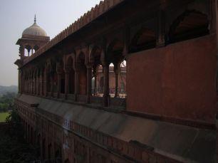 india-new-delhi-street-photography-pablo-kersz--48