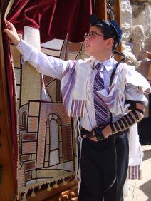 israel-telaviv-jerusalem-street-photography-pablo-kersz--24