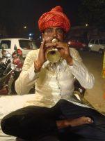 jaipur-india-street-photography-pablo-kersz--19