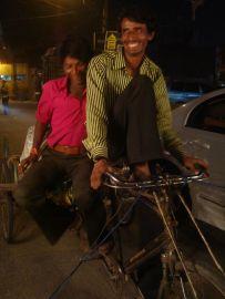 jaipur-india-street-photography-pablo-kersz--22