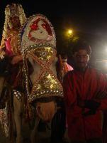 jaipur-india-street-photography-pablo-kersz--24