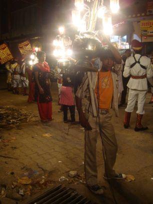 jaipur-india-street-photography-pablo-kersz--25