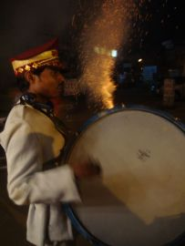 jaipur-india-street-photography-pablo-kersz--28