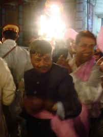 jaipur-india-street-photography-pablo-kersz--33