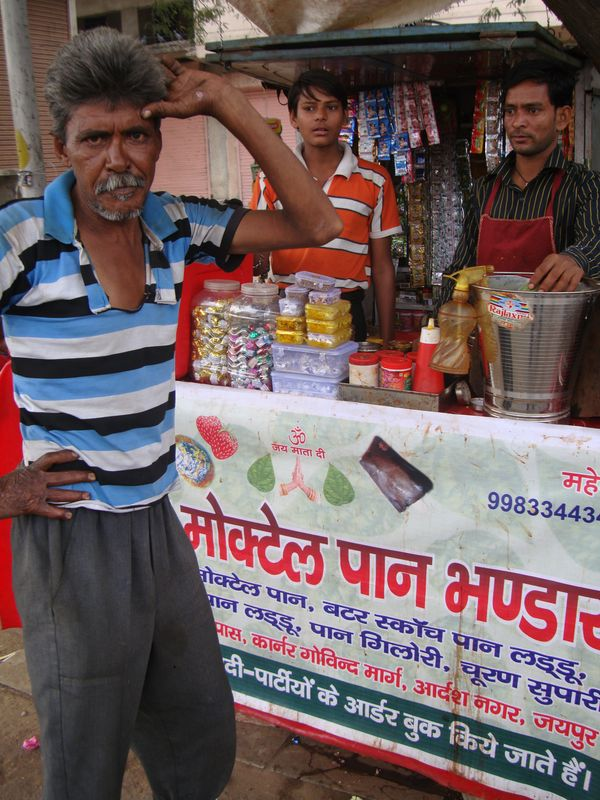 jaipur-india-street-photography-pablo-kersz--44