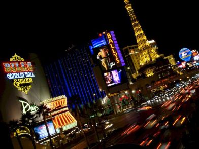 las-vegas-nevada-USA-street-photography-pablo-kersz--18