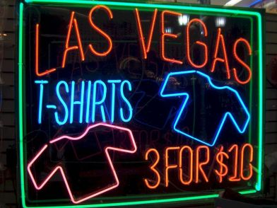 las-vegas-nevada-USA-street-photography-pablo-kersz--26