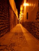 lima-puno-machu-pichu-peru-Street-Photography-PabloKersz_15
