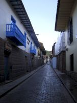lima-puno-machu-pichu-peru-Street-Photography-PabloKersz_17