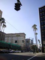 los-angeles-california-USA-street-photography-pablo-kersz--27