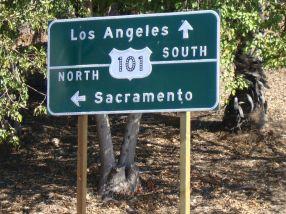 los-angeles-california-USA-street-photography-pablo-kersz--65