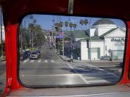 los-angeles-california-USA-street-photography-pablo-kersz--77