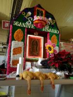 mexico--Street-Photography-PabloKersz_59