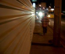 mexico-monterrey-texas--Street-Photography-PabloKersz_04