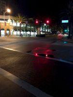 miami street photography