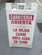 miami-florida-street-photography-pablo-kersz10
