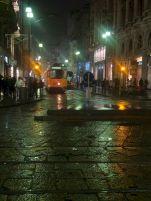 milan-italia-kersz-07