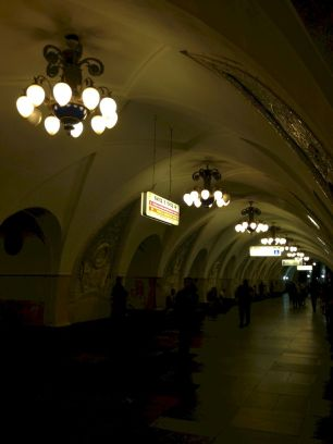 moscow-russia-Street-Photography-PabloKersz_35