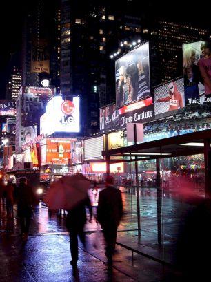 new-york-city-manhattan-Street-Photography-PabloKersz_08