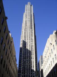 new-york-city-manhattan-Street-Photography-PabloKersz_19