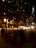 new-york-city-manhattan-Street-Photography-PabloKersz_48
