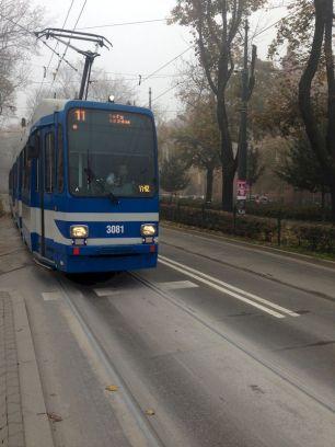 poland-krakow-kersz-11