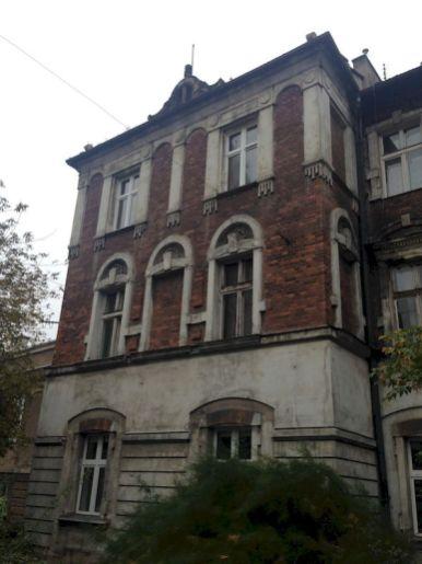 poland-krakow-kersz-22