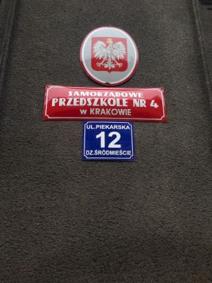 poland-krakow-kersz-31