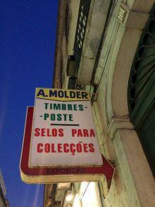 portugal-lisbon-street-photography-pablo-kersz11