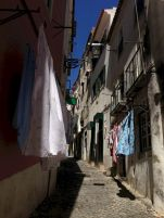 portugal-lisbon-street-photography-pablo-kersz25