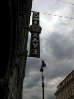 saint-petersburg-russia-street-photography-pablo-kersz04