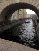 saint-petersburg-russia-street-photography-pablo-kersz05