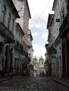 salvador-de-bahia-brasil-street-photography-pablo-kersz01