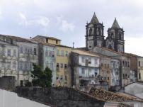 salvador-de-bahia-brasil-street-photography-pablo-kersz25