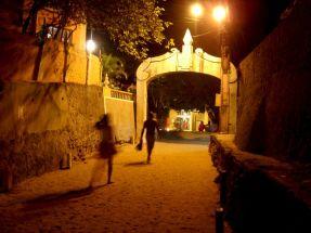 salvador-de-bahia-brasil-street-photography-pablo-kersz33