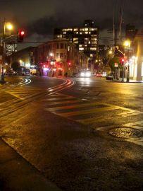 san-francisco-california-USA pablo-kersz-street-photography-158