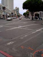 san-francisco-california-USA pablo-kersz-street-photography-53