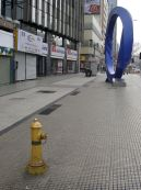 santiago-de-chile-Street-Photography-PabloKersz_05